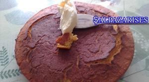 Milli Ekmeğimiz-mısır ekmeği 003