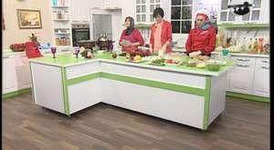 Komple Mutfak  4. Programı 3. bölüm