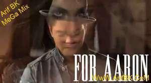 Arif BK - Mega video mix