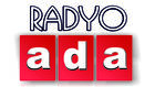 adaradyotv