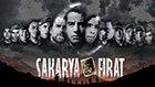 SakaryaFirat