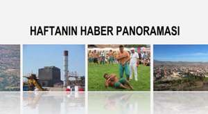 31 Ocak Haber Panorama