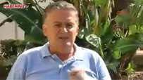 Ahmet Z. Üçok: Özel Toplum Vidanında Mahkûm Edildi - İzleyiniz