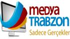 MedyaTrabzon