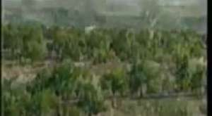 Nevşehir Kapadokya Tanıtım Filmi