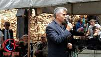 Web: http://url.yakupcetin.com/bozkir Detay:Bozkır Soğucak Mahallesi Geleneksel Yayla Şenliği Başkan İbrahi Gün 25.05.2014