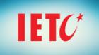 IETC Conferences
