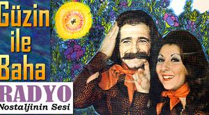 Güzin ile Baha - Ateş Böceği (1975)