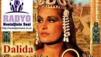 Dalida - Comment faire pour oublier (1971)