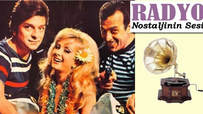 Zeki Müren - Hindistan Cevizi filminden potpuri (1967)
