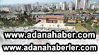 Adana Haber
