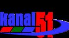 KANAL51