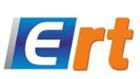ERTTV Canlı izle