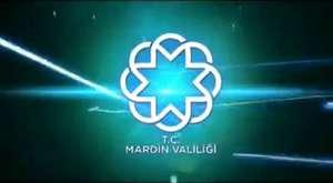 Mardin Tanıtımı