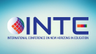 INTE Conferences