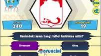 Cinbo Arma Tahmini - Oyuncini.com