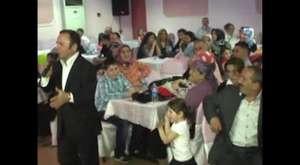 DERNEK GECESİ 2012 - 2